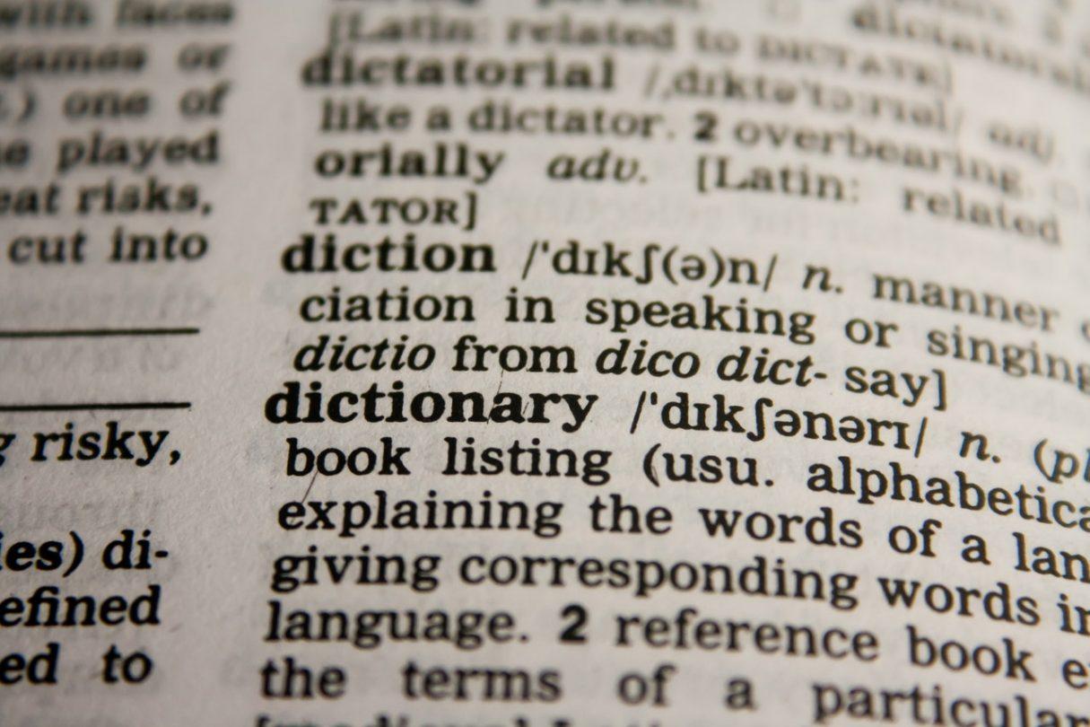 10 fallimenti nel marketing internazionale causati da un'errata traduzione