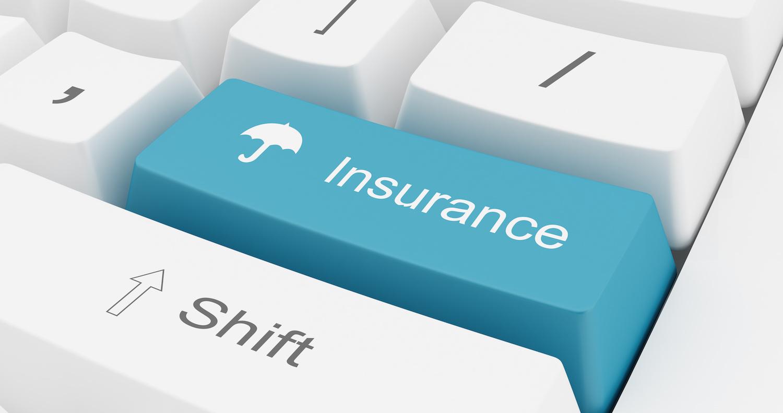 Detrazioni assicurazione casa: cosa sono e come usufruirne