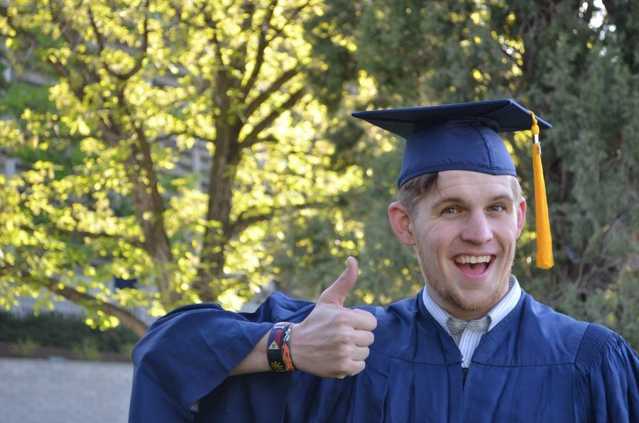Diploma di Maturità