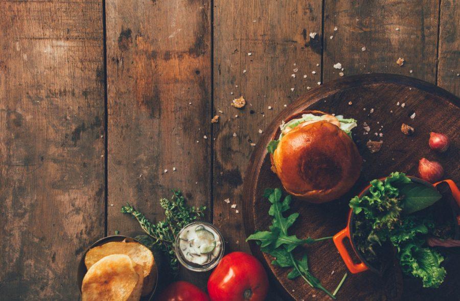 Qual è la migliore dieta per il dimagrimento?