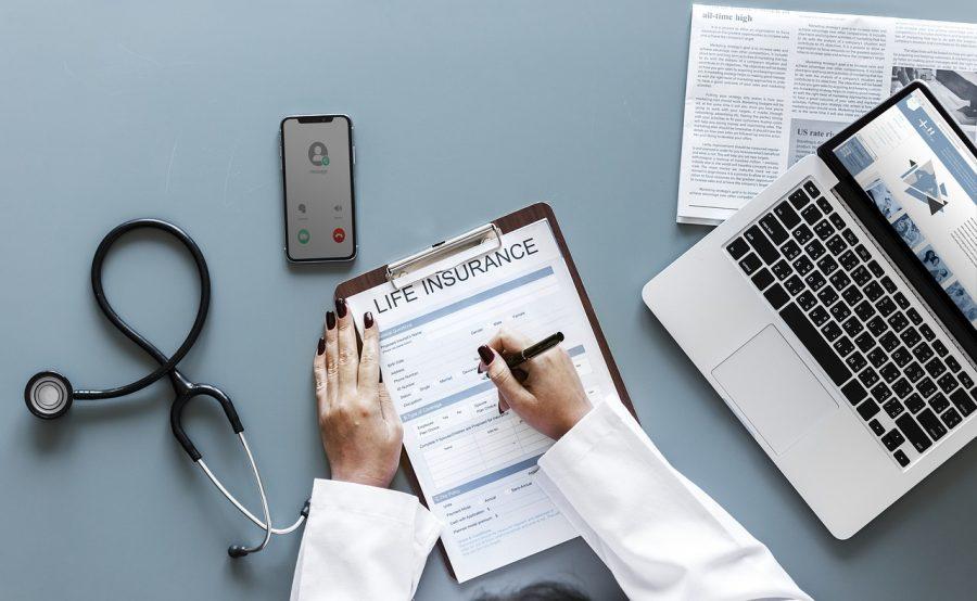 Vantaggi delle assicurazioni on line