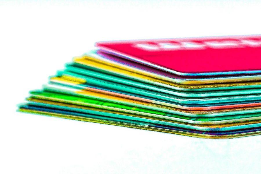 Carte prepagate: quali sono i vantaggi e come usarle al meglio