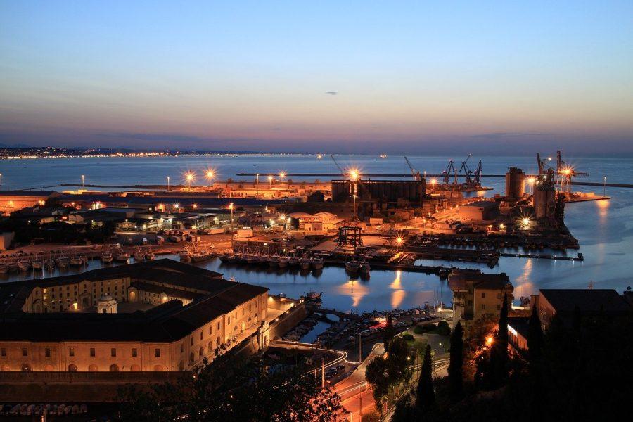 Ancona, una città sottovalutata dal punto di vista turistico?