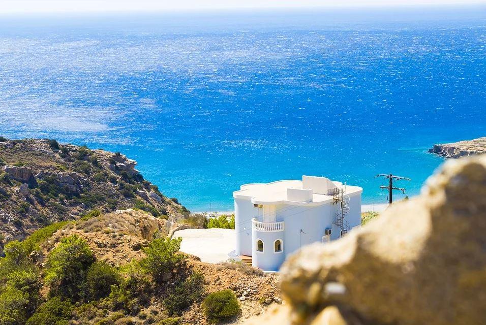Cosa mangiare a Creta? Ecco le specialità gastronomiche tipiche dell'isola