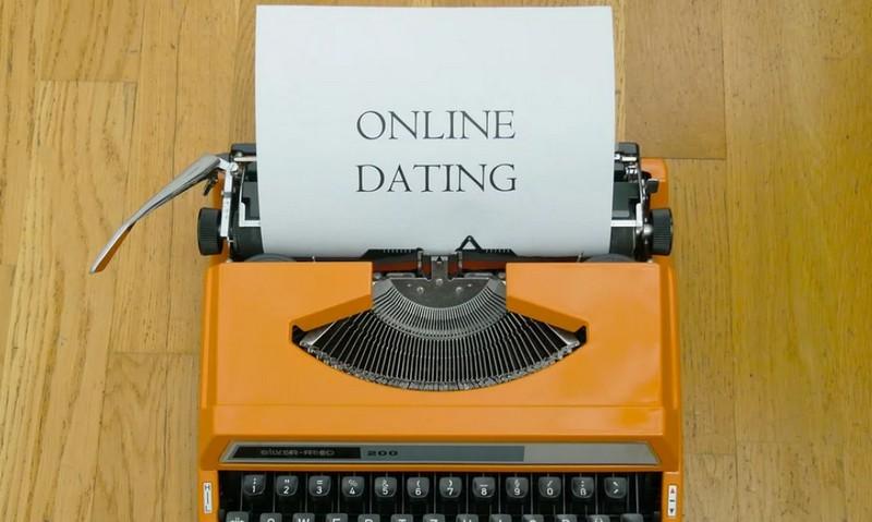 Siti di incontri seri? Ecco come districarsi nel dating online
