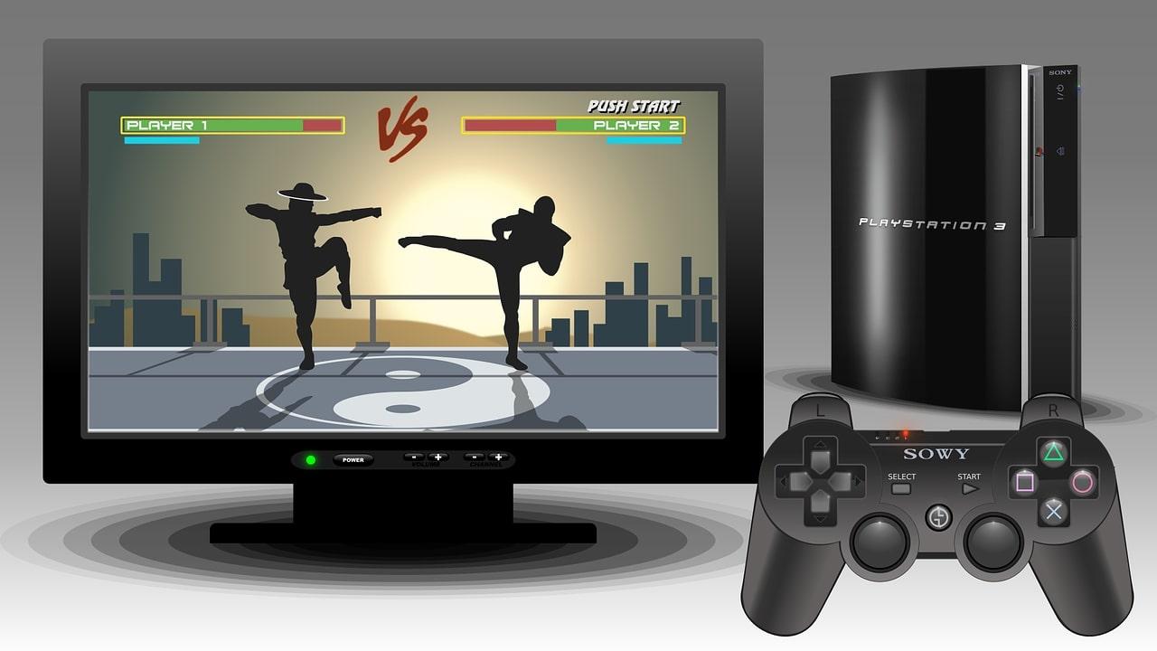 Videogiochi e salute: come usarli in modo corretto