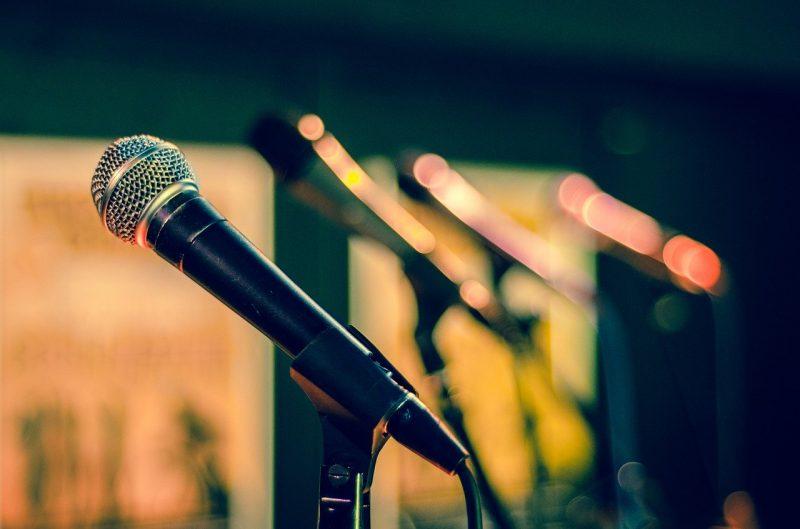 Parlare bene in pubblico: che impatto ha sulla tua carriera?