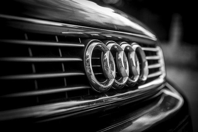 Come funziona il noleggio auto a lungo termine?