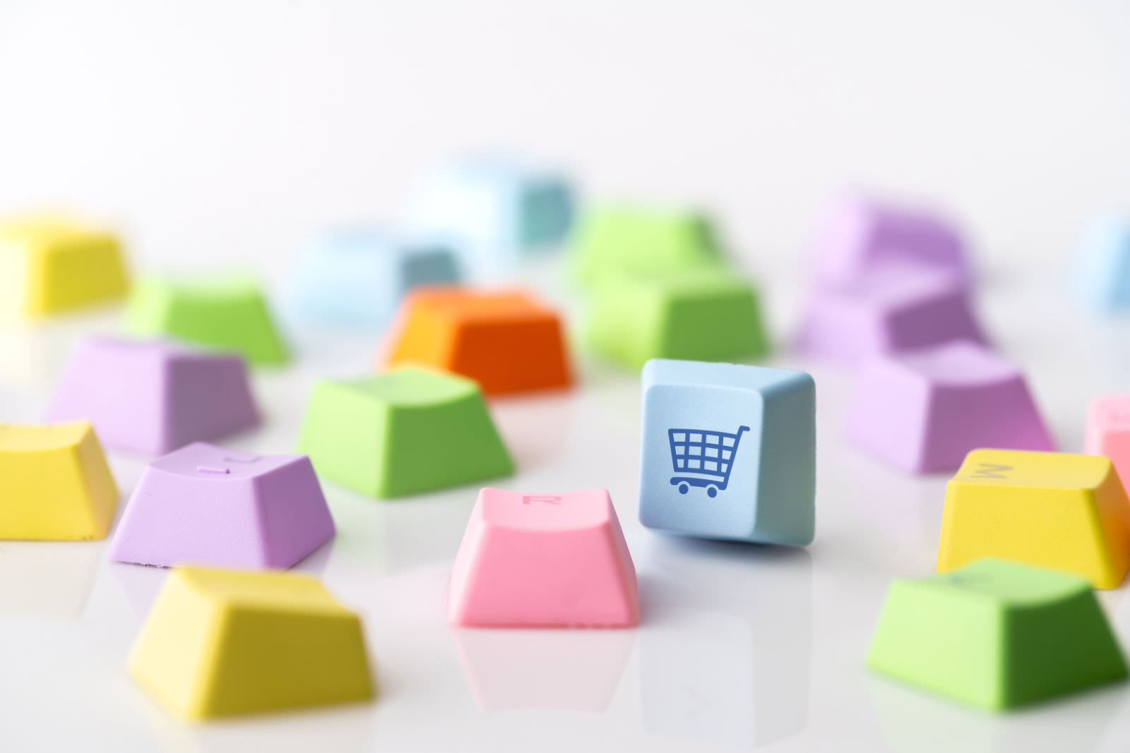Cosa possono imparare le aziende dai comparazione di prezzi