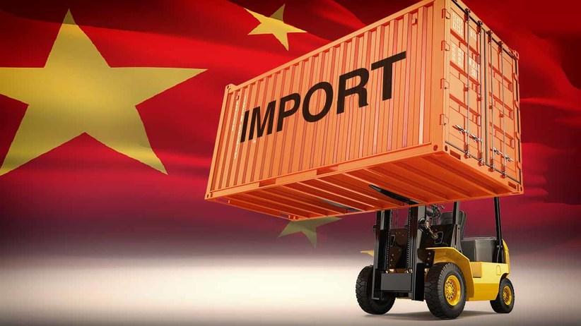 Importare dalla Cina affidandosi ad aziende consolidate