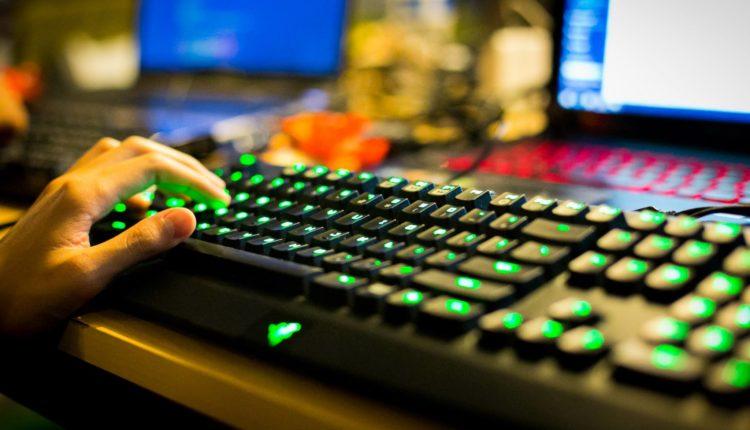 Le migliori app di gaming online nel 2020