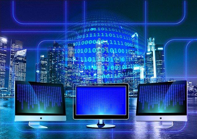 Rapido è meglio l'importanza di avere una connessione internet veloce