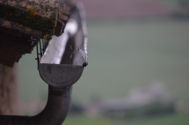 Tubi pluviali in rame e PVC cosa sono, come funzionano e quanto costano