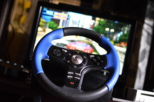 I migliori negozi online di videogiochi e console