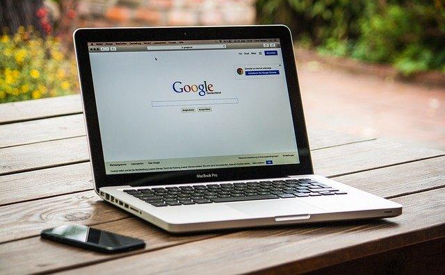 Offerte internet per la casa: quali sono le migliori senza linea fissa