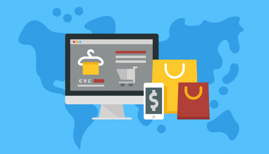 Strategie e suggerimenti per ottimizzare il tuo e-commerce