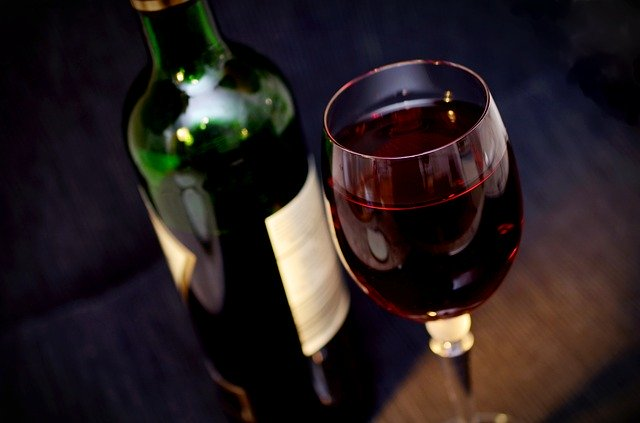Tutto ciò che devi sapere sul vino fatto in casa