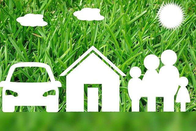 Corso assicuratore online: procedure concrete e subito applicabili