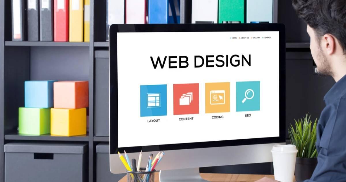 Il web design è morto? – Lunga vita all'UX!