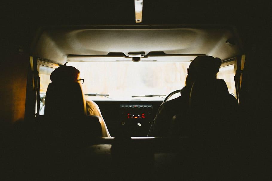 Prenota il noleggio di un veicolo con conducente a Roma