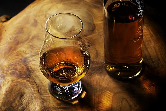 rum filippino