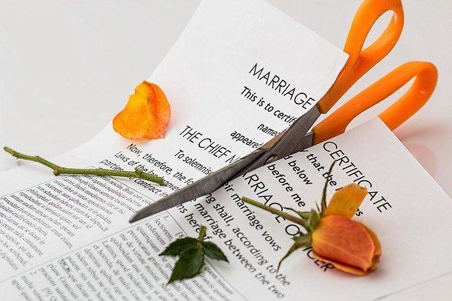 Divorzio breve, come funziona la nuova procedura