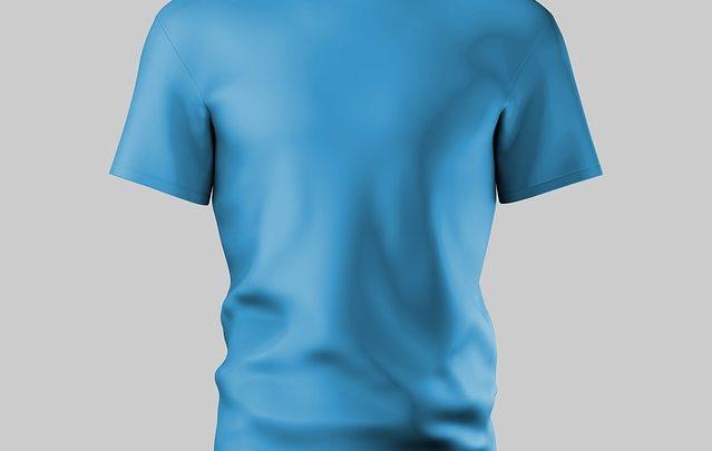 Consigli utili per promuovere il brand con le t-shirt personalizzate