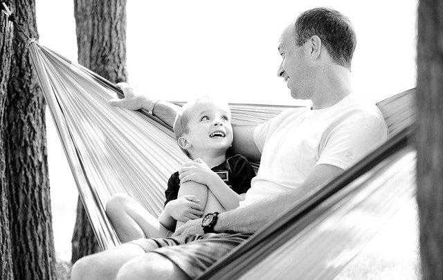Compleanno di papà: alcune idee regalo