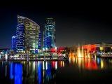 Freezone di Dubai vale la pena trasferirsi in questa città