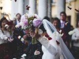 Matrimonio in vista? Come scegliere il fotografo