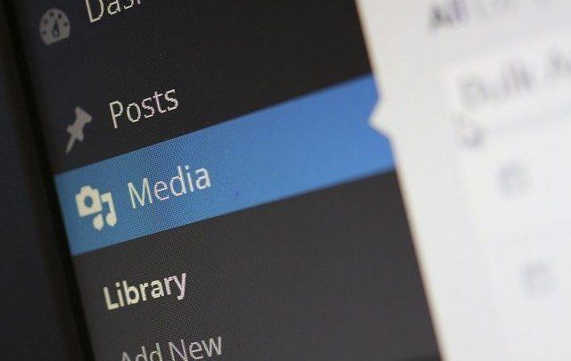 WordPress: perché è importante saperlo utilizzare