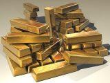 Quotazione oro usato quanto posso ricavare dalla vendita del mio oggetto