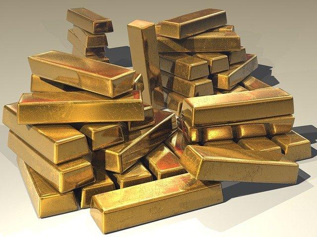Quotazione oro usato: quanto posso ricavare dalla vendita del mio oggetto?