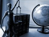 Pignoramento immobiliare: come può aiutarti un avvocato
