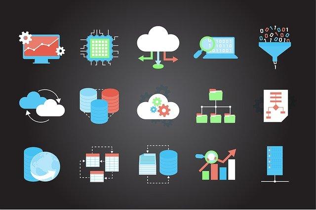 VPS Cloud Hosting: conosciamo i Virtual Private Server