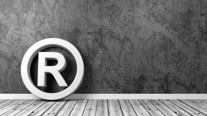 Registrare un brevetto: procedura e costi
