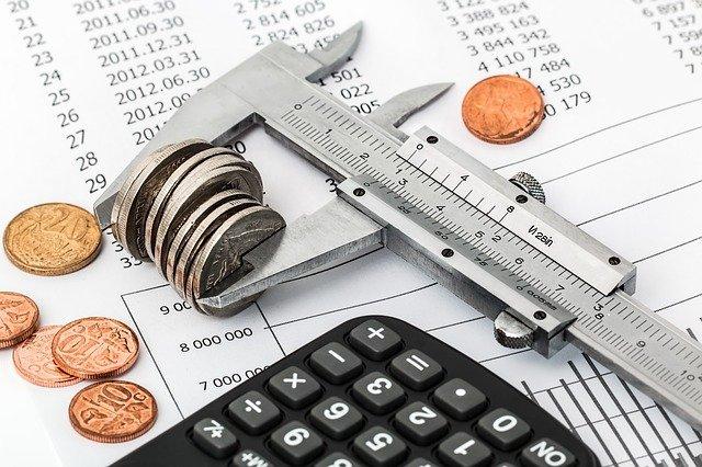 Come uscire dai debiti