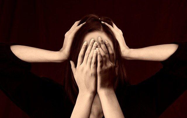 Guarire dagli sbandamenti, cause, rimedi e consigli