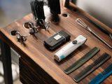 I mobili giusti per un negozio di parrucchieri