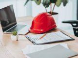 Sicurezza aziendale: come effettuare la messa in sicurezza e valutazione dei rischi nella tua attività