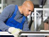 Linea di taglio meglio puntare su macchinari di qualità