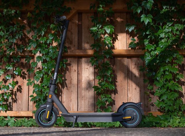 Bonus bici e monopattini: requisiti e come richiederlo
