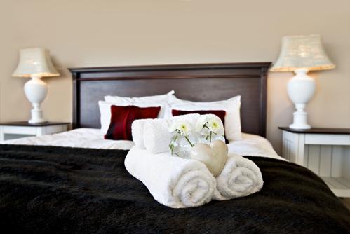 A cosa serve e perché scegliere un ottimo gestionale per hotel