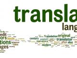 I vantaggi delle traduzioni online professionali