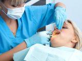 L'importanza dell'anestesia totale nei trattamenti odontoiatrici per pazienti autistici