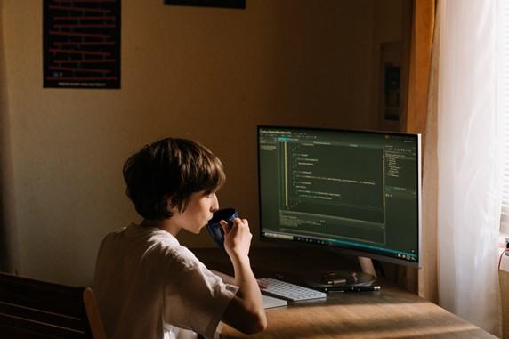Che cos'è la VPN (rete privata virtuale)? Come funziona?